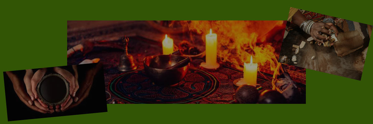 Reputable-Ayahuasca-Ceremony