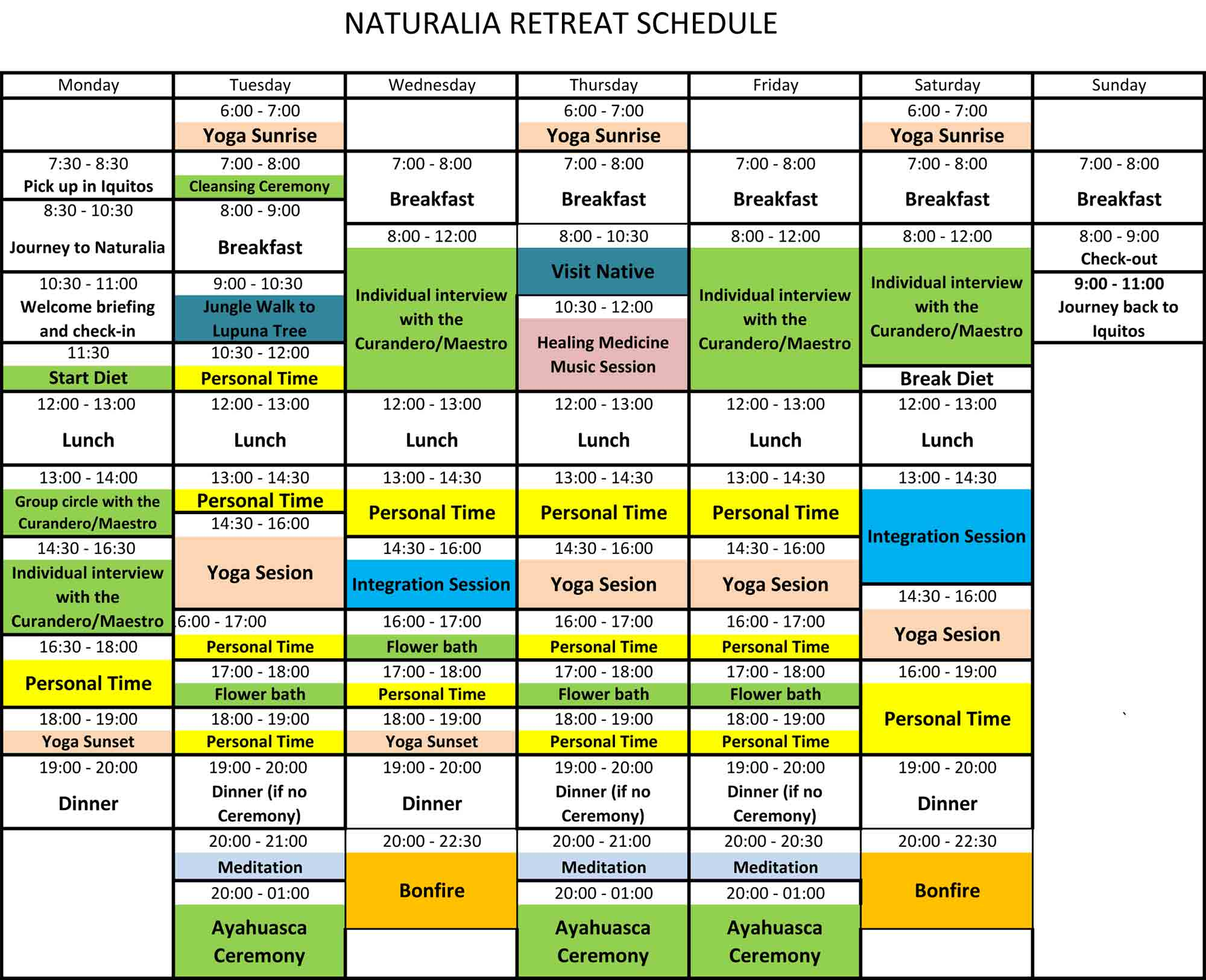 Retreat-Schedule-